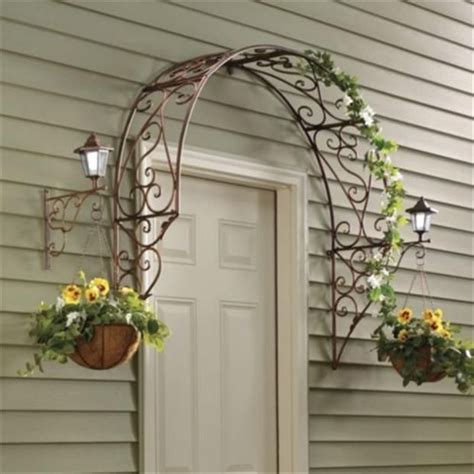 diy arbor trellis diy arbor trellis woodworking projects plans