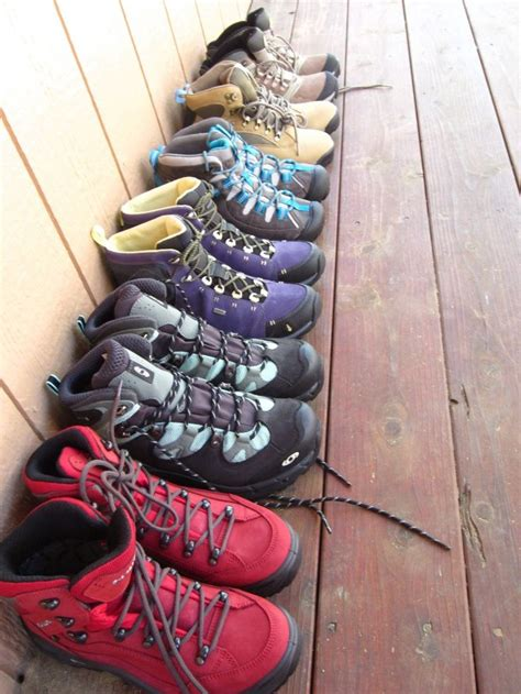 best 25 hiking clothes ideas on hiking