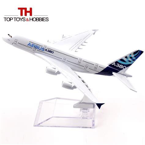 10pcs Boeing 737 Passenger Airplane Plane Alloy Aircraft Metal Diecast education reviews shopping education