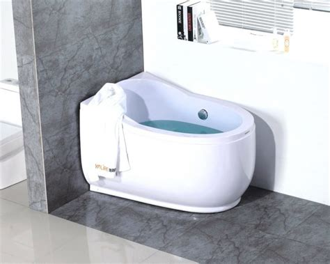 portable bathtub for shower stall portable bathtub for shower stall www pixshark com