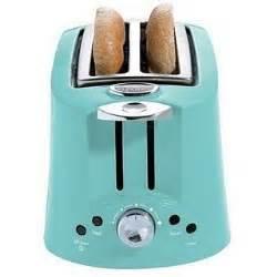 Kitchenaid Toaster Blue 17 Best Ideas About Toaster On Pinterest Kitchen Cabinet