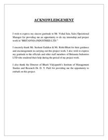 Research Paper Acknowledgement Exle by Acknowledgements For Phd Thesis Acknowledgement Sle For
