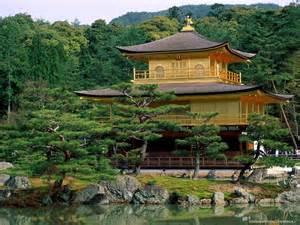 japan images japanese landscape hd wallpaper and