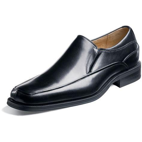 s florsheim 174 corvell shoes 185721 dress shoes at
