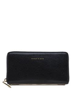 Wallet Charles Keith Ori 1000 images about charles and keith