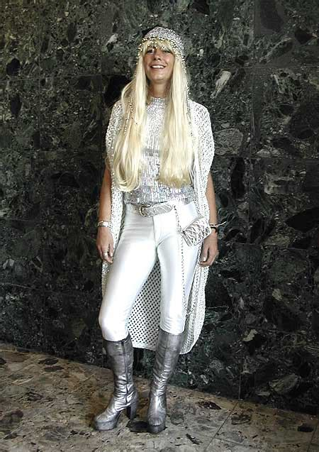 alternatief kostuum amsterdam feestkleding alternatief kostuum amsterdam makeover factory