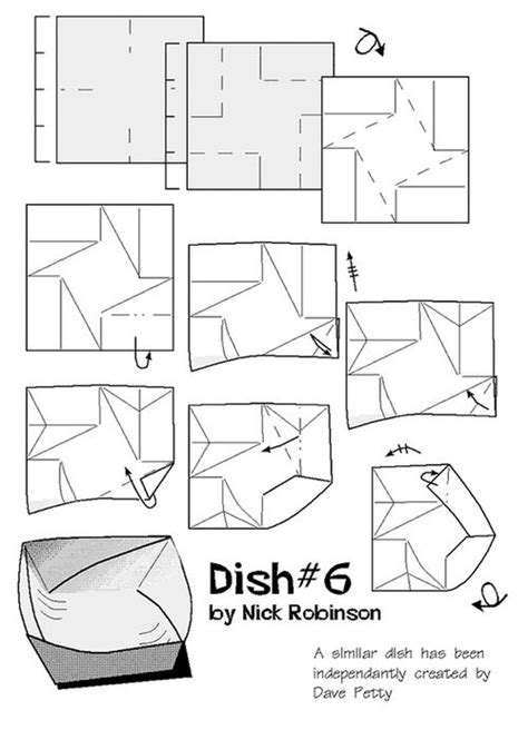 Most Popular Origami Designs - 81 best papel images on gifts paper and diy