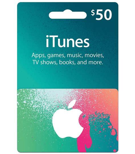 Gift Card Storage App - 50 gift card itunes appstore
