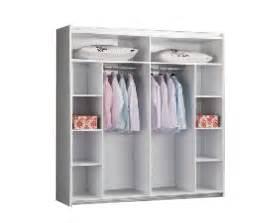 armoire penderie design pas cher