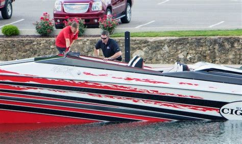 fast lake boats insurance for go fast boats lake of the ozarks agent