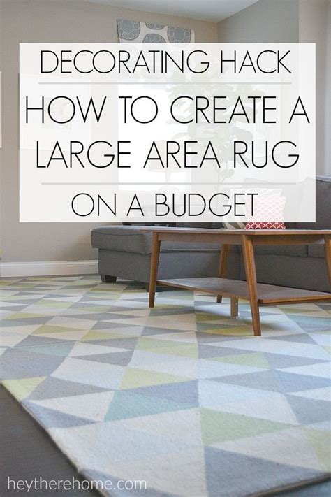 affordable large area rugs best 25 rug size ideas on rug placement rug