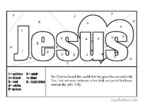 J For Jesus Coloring Page by Character Witness With Wordless Playdo Courage 2