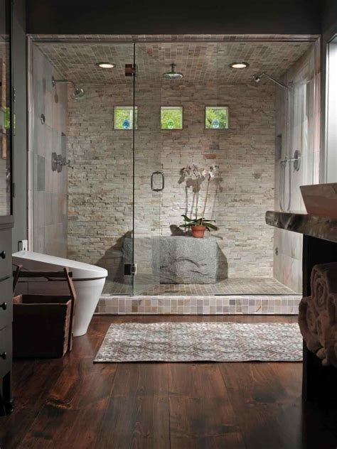 master bath layout shower only siudy net