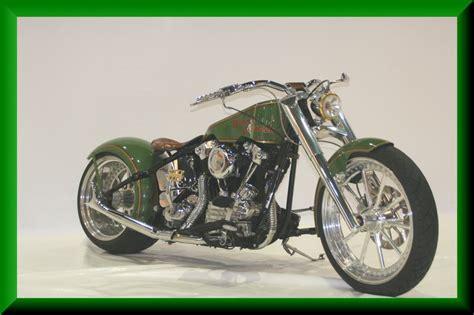 Wir Kaufen Dein Motorrad Berlin by Harley Old Style Foto Bild Autos Zweir 228 Der