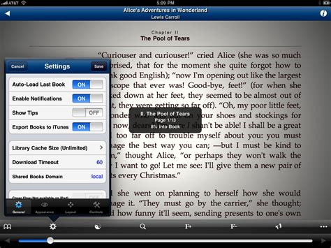 format ebook compatible ipad appshopper com stanza book
