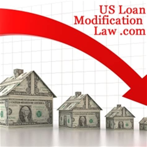 home modification loan program hmlp pvpc obama loan modification laws and quot home affordable