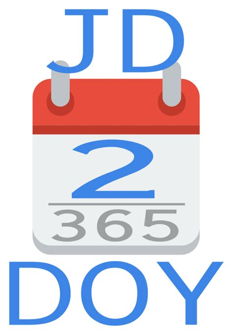 years converter julian date to day of the year converter file exchange matlab central