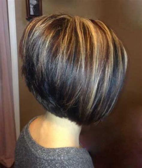 20 Inverted Bob Haircuts 2015 20160 Bob Hairstyles | 20 inverted bob haircuts 2015 20160 bob hairstyles