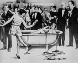 bathtub gin 1920s top gin prohibition 1920s wallpapers