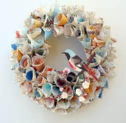 Amazing Paper Crafts - amazing paper