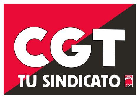 Logos Cgt Vectoriales Cgt Confederal View Image | logos cgt vectoriales cgt confederal