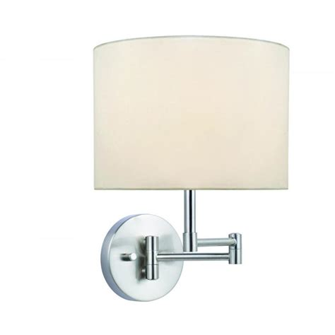 swing arm bedroom ls home depot bedroom wall lights 28 images in wall ls