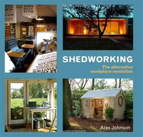 libro shed decor how to shed chic lifestyle e guide allo stile panorama auto