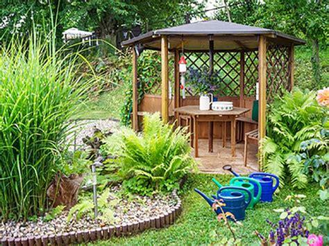 gartenpavillon metall mit festem dach075051 kaufratgeber gartenpavillon profizelt24