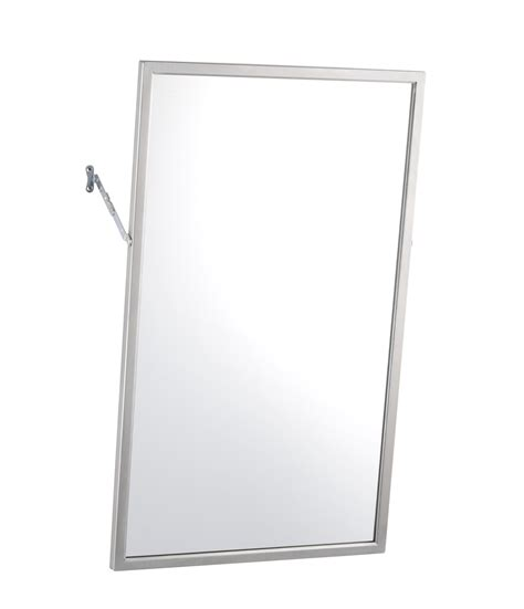 tilt mirror bathroom tilting bathroom mirrors with popular minimalist in