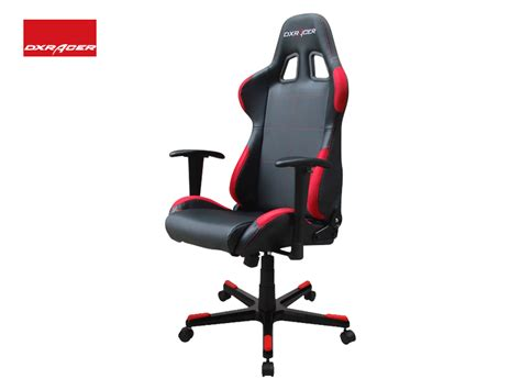 Hyperx Chair by What Is Special About A Quot Gaming Quot Chair Peripherals