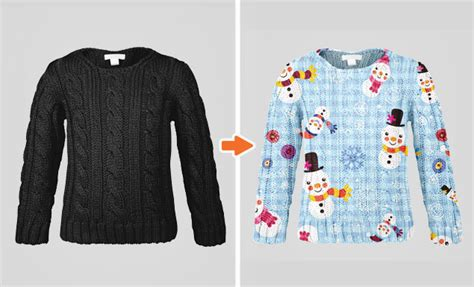 sweater template photoshop sweater photoshop template cardigan with buttons