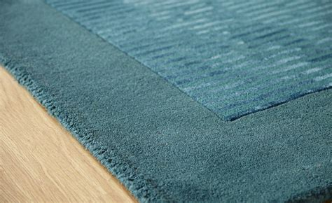 Teal Area Rug Home Depot by Teal Area Rug Home Depot Room Area Rugs Special Teal Area Rug Home Depot