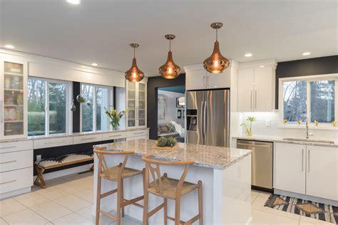 kitchen design elements scandinavian luxe kitchen new design elements