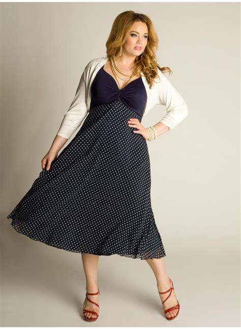 ursula vintage polka dot dress plus size and pretty my style a dress shoes