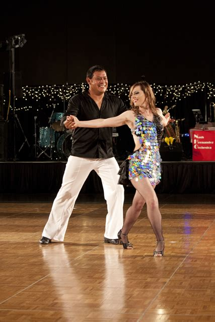 swing dance lessons austin learn salsa dancing in north central austin dance