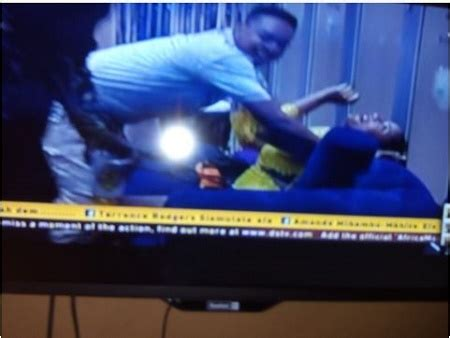 video naija cus women get freaky and wild 18 see photos of pretty married big brother naija housemate