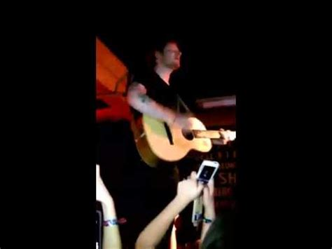 ed sheeran unplugged ed sheeran runaway ruby sessions doyles dublin live