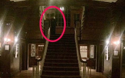 pdt stanley ghost captured at the shining hotel