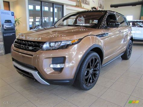 zanzibar metallic 2014 land rover range rover evoque dynamic exterior photo 94362556 gtcarlot