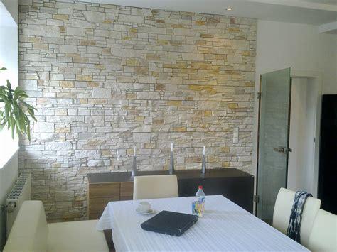 Verblender Wohnzimmer Streifen by Verblender Alicante 281 Naturstein Baumaterial