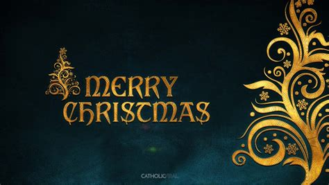epic seasonal titles hd christmas wallpapers catholicviral