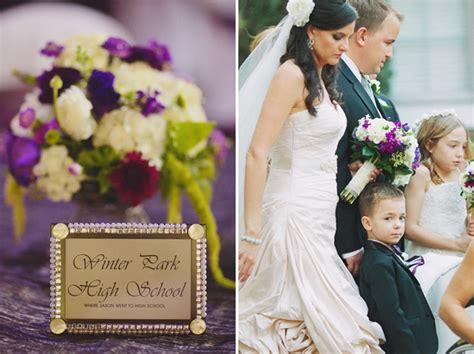 brittany andrews wedding dress martina jason orlando regional history center