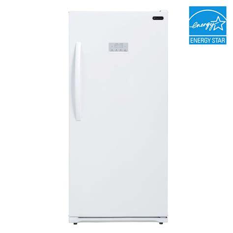 Jual Freezer Lg upright freezer upright slide rack for standard 2 upright freezer upright