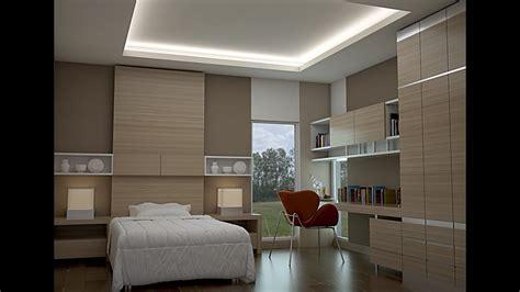 vray tutorialsmall bedroom designmodel rendering