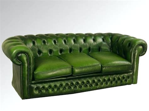 green leather sofa restorer green leather chair best green leather sofas with