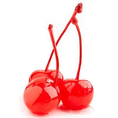 maraschino cherries recipe dishmaps
