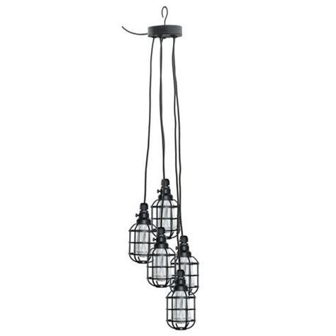 walmart ca lights paradise gl29270bk solar outdoor lighting led 5 pendants