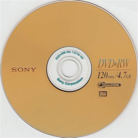 Dvdr Sony sony dvd 177 r dvd 177 rw gough s tech zone