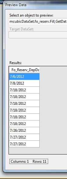 vbscript format date mysql asp net how to remove date column gives error in rdlc