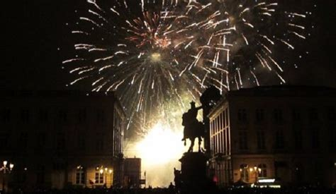 enjoy new years eve 2019 in brussels